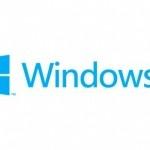 Windows 8 Son Kullanıcı Test sürümü çıktı..