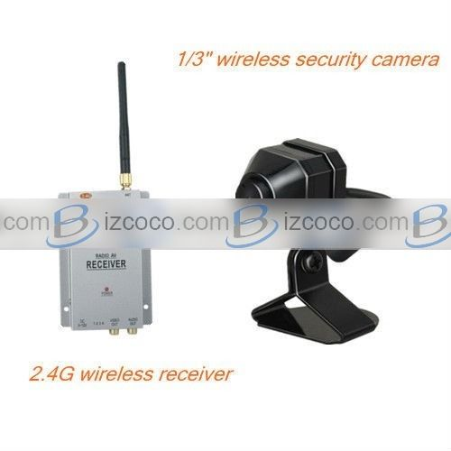 Wireless 4 Camera Surveillance System Protect your family, friends and business. See the newest technology on Wireless surveillance system at hiddenwirelesssecuritycameras.com