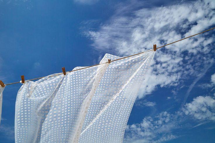 Patro de WIND Exclusive Design | Visillo geometrico. Cortina geometrica. #devore #transparencia #ontario #fabrics