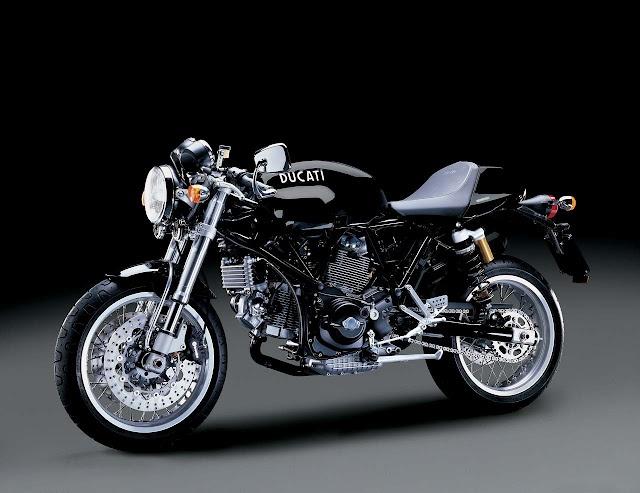 my next bike..