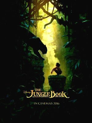 Guarda now before deleted.!! The Jungle Book Movien Watch Online Download The Jungle Book UltraHD 4K Movie View The Jungle Book Complet Filme CineMaz WATCH The Jungle Book Complete CineMagz Online Stream #Filmania #FREE #Filmes This is Full