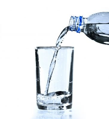 worth reading ~ Drinking Water Fluoridation and Dental Fluorosis ~ About Fluoride, Health Hazards, Side Effects and Sources of Fluoride ~ http://melisann.hubpages.com/