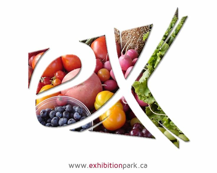 Farmers' Market - Exhibition Park starts this Saturday, May 14th from 8am-1pm! #yql #lethbridge #southernalberta #farmersmarketleth   http://www.exhibitionpark.ca/farmers-market/