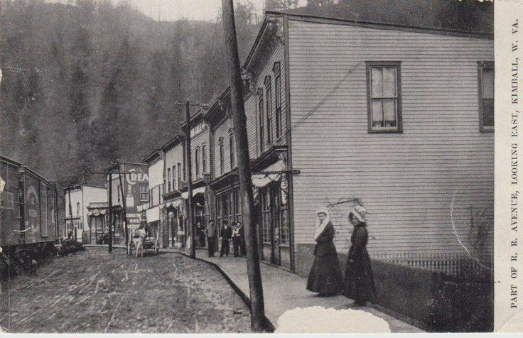 204 best images about vintage appalachia on pinterest