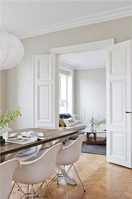 Las 25 mejores ideas sobre muebles de dormitorio modernos en pinterest y m s dormitorios - Rodapies altos ...