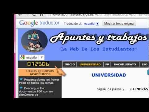 ¿Trabajos, apuntes, exámenes, etc. Para universidad? http://www.apuntesytrabajos.es/ApuntesyTrabajos/S/Apuntes-Psicologia-UNED.html