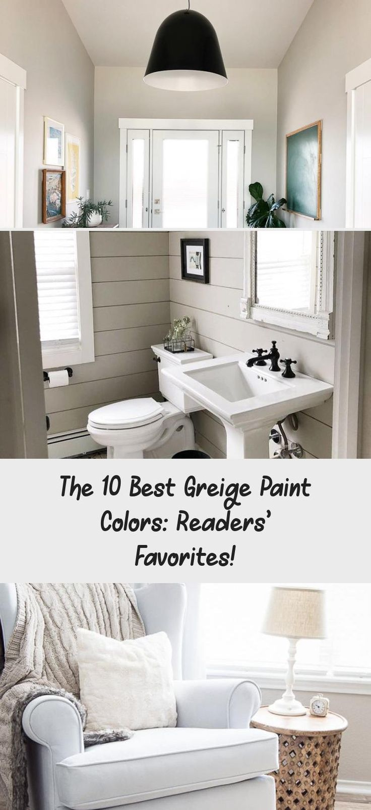 the 10 best greige paint colors readers favorites on 10 most popular paint colors id=26793