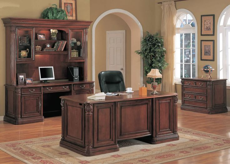 best 25 executive office decor ideas on pinterest executive office executive office desk and wall decor amazon