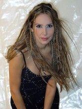 Natalia Streignard obrázky a fotky
