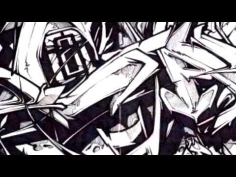 Best Graffiti Blackbooks Part4