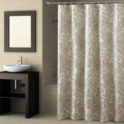 Best Ideas For The House Images On Pinterest Bathroom Ideas - Off white bathroom rugs for bathroom decorating ideas