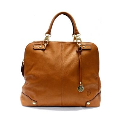 CHELSEA TOTE | tilkah bags, jewellery, wallets, clutches, fashion accessories