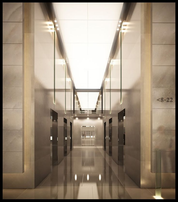 Elevators are in almost any hotel. A hotelkeeper is responsible to use ordinary care while operating an elevator to ensure proper maintenance and operation. It is also required that the elevator be routinely check to ensure safety. If the elevator fails to operate correctly and something were to happen, the hotel could be sued for negligence for not getting it inspected per the scheduled time frame.
