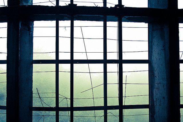 Petrova Gora #monument #spomeniky #architecture #art