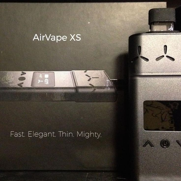 AirVape XS now back in stock! Super sleek and super fast full digital display and a ceramic chamber. @airvapeusa #froliconthepiketoo #frolicusa #frolic #heashop #smokeshop #vape #vaporizer #airvape #airvapexs #420 #stoner #Repost  by @froliconthepiketoo with @insta.save.repost