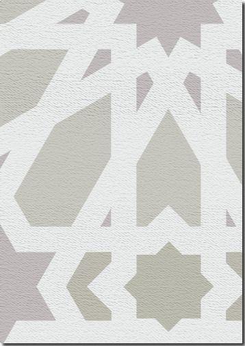 Trf venta online de alfombras a medida alfombras de for Alfombras a medida