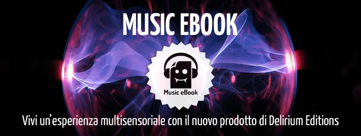 Music Ebook
