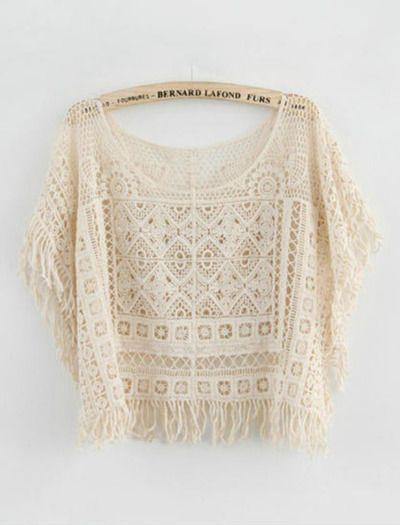 Bernard Lafond t- shirt inlove <3