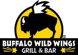 Buffalo Wild Wings Sauce Recipes: Parm Garlic, Spicy Garlic, Medium, Hot, Blazin',