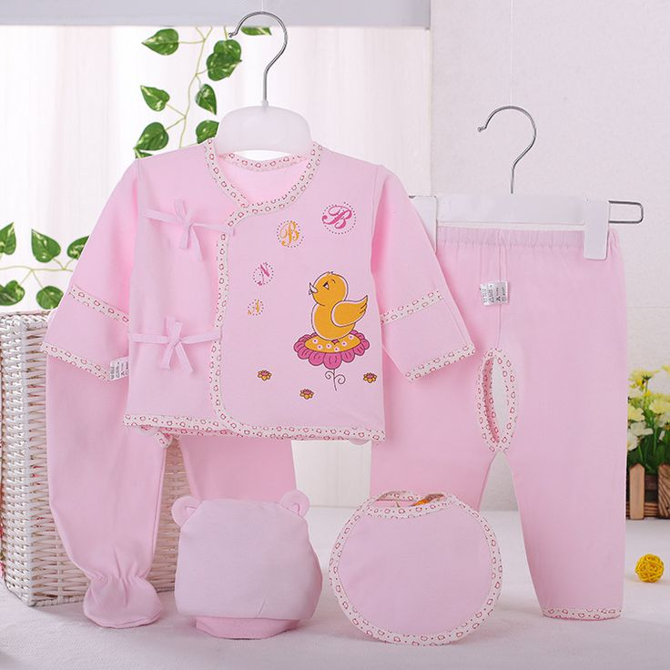 Find More Clothing Sets Information about Baby Custom Neonates Cotton Five Pieces Set Infant Underwear Lace  Newborn Clothes Faldas Baby Boy Girl Clothing Set,High Quality set software,China clothing sale Suppliers, Cheap clothing label from LOVEE YOU BABY Store on Aliexpress.com