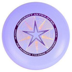 옥션 - [DISCRAFT정품] 울트라스타(ULTRA-STAR) 공인디스크 플라잉디스크 원반 프리스비 얼티밋 학교체육/27cm