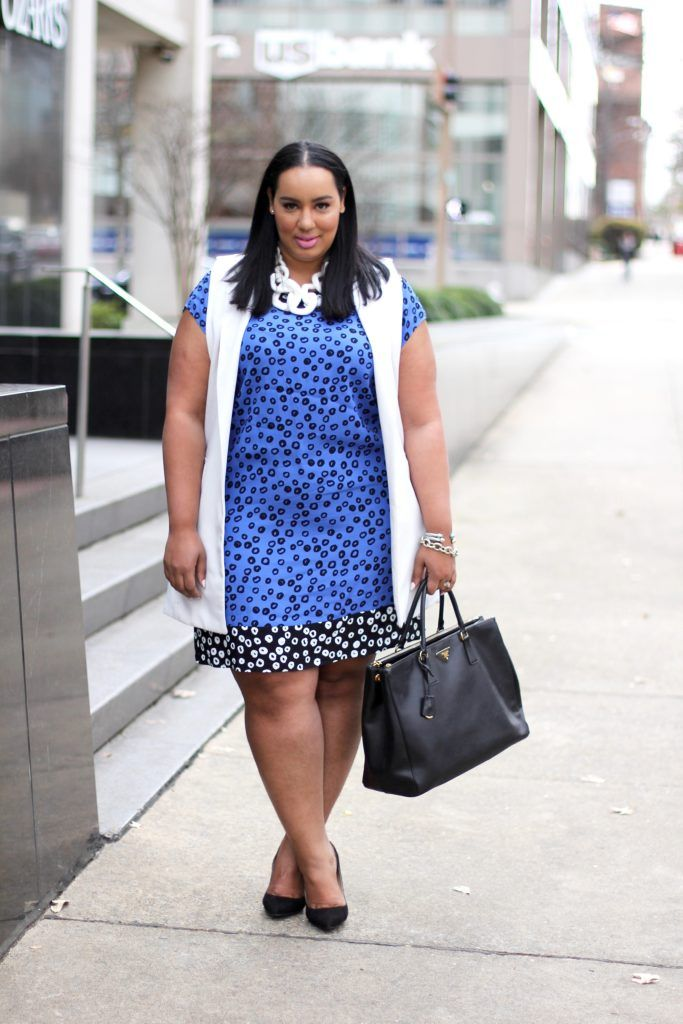 Beauticurve - One Chic Dress Three Totally Different Ways - Beauticurve