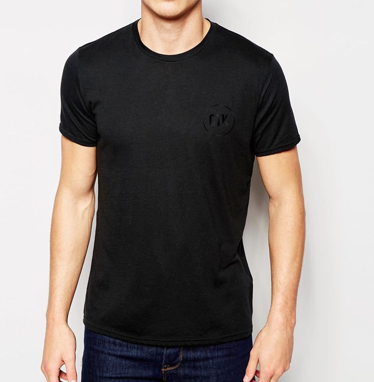 T-shirt CTK. You find it here: http://www.creatink.com/product/t-shirts/ctk/ #black #style #trend #moda