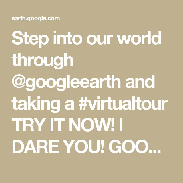 Step into our world through @googleearth and taking a #virtualtour TRY IT NOW! I DARE YOU! GOOGLE US! #KZNsouthcoast #GottaLuvKZN #SatelliteView