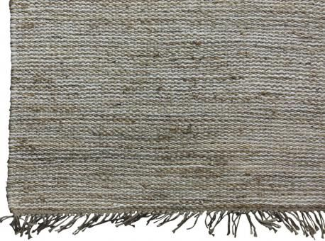 COASTAL RUG . A Block and Chisel Product.