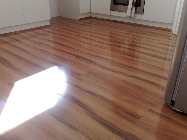 Blackbutt is a strong timber and is renowned for versatility of application. The timber is nowadays, extensively used for making attractive and durable Blackbutt Flooring.