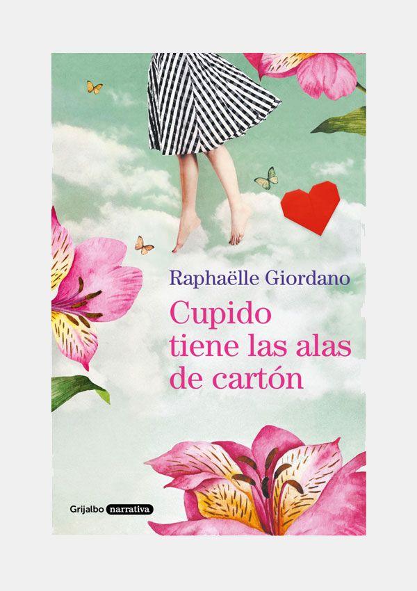 Estos Son Los Mejores Libros De Megan Maxwell Para Regalar En San Valentín En 2021 Megan Maxwell Libros Novelas Novelas Románticas