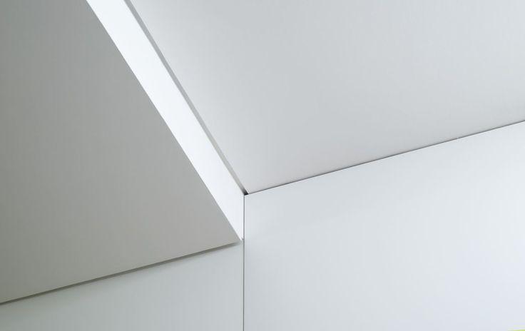 Best 50+ detail images on Pinterest Architecture details - epaisseur dalle beton maison