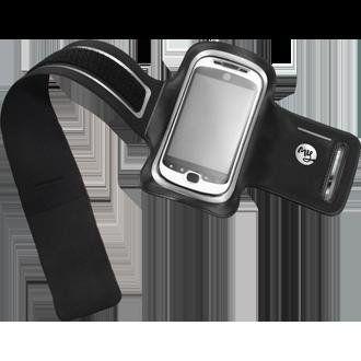 Buy T-Mobile MyTouch 3G Slide Armband USED for 3.5 USD   Reusell