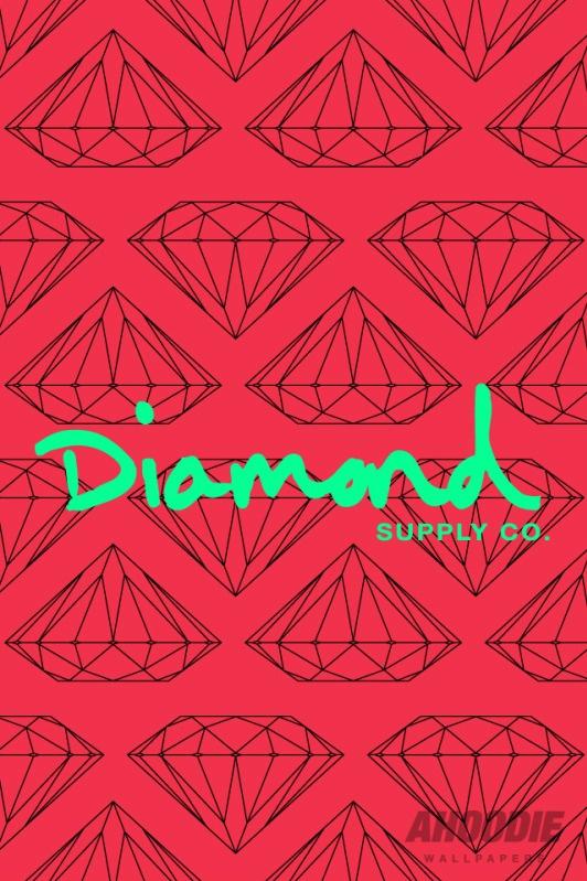 diamond supply co background tumblr wwwpixsharkcom