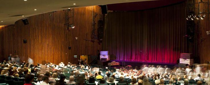Teatro General San Martín | Sitio oficial de turismo de la Ciudad de Buenos AiresCORRIENTES AV. 1530Teléfono0 800 333 5254Webwww.complejoteatral.gob.ar