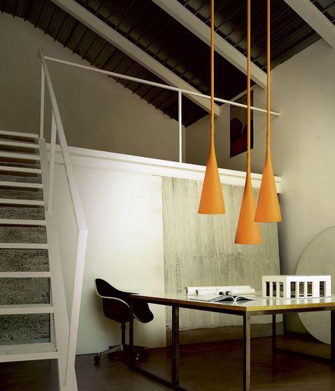 Illuminazione generale | Lampade da giardino | Uto | Foscarini. Check it out on Architonic
