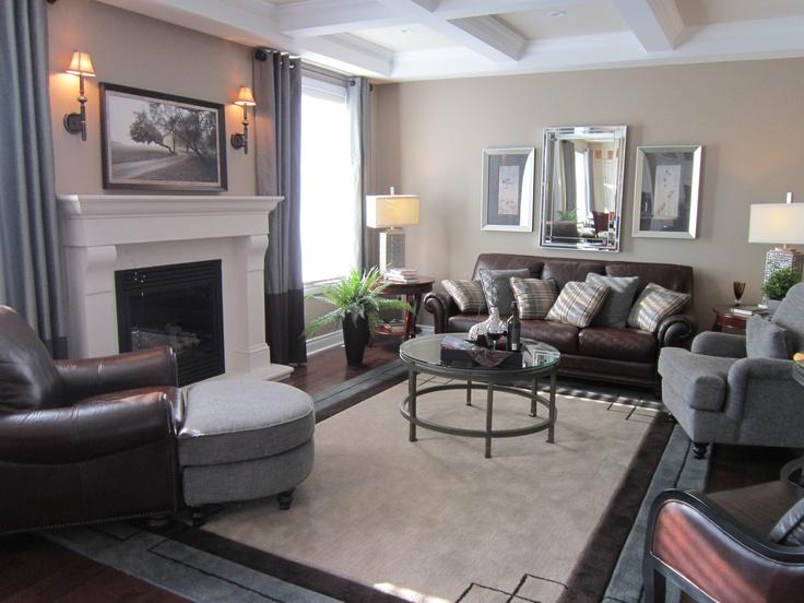 Living room mattamy homes furniture pinterest home for Mattamy homes