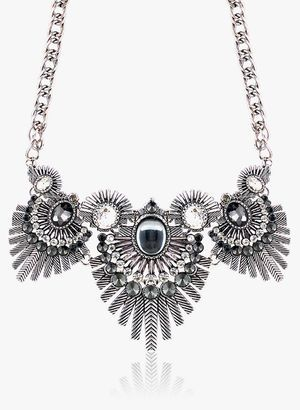 Fashion Jewelry for Women - Buy Fashion Jewellery Online in India