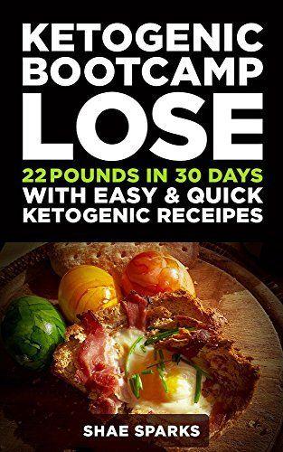 956 best Lipedema, The RAD Diet & KETO Diet... images on Pinterest