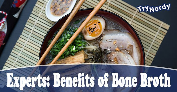 Bone Broth Benefits: 62 Experts Weigh in on the Best Health Benefits. A great resource for learning the benefits of bone broth, each expert shares their opinion and experience. Check out what Brianne Grogan, of FemFusion Fitness has to say!