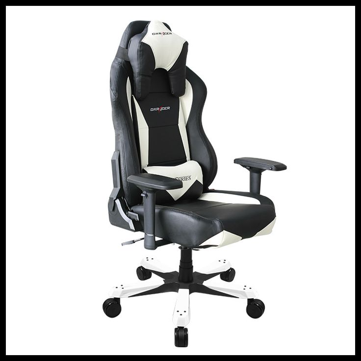 so here is best gaming chair for you