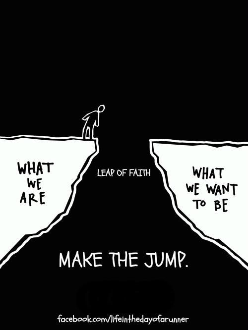 Over welke eerste stap zou je al tevreden zijn? Wat wil je volgende week durven wat nu nog erg moeilijk lijkt?