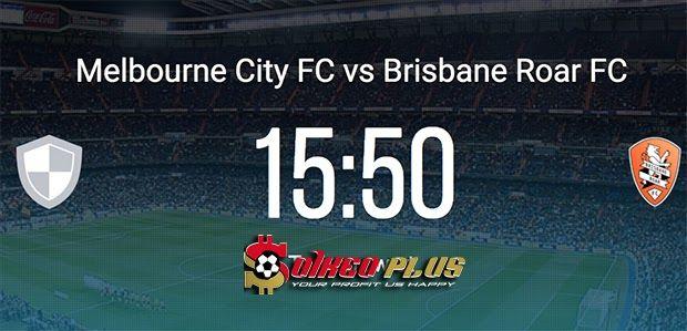 Banh 88 Trang Tổng Hợp Nhận Định & Soi Kèo Nhà Cái - Banh88.infoBANH 88 - Dự đoán soi kèo VĐQG Australia: Melbourne City vs Brisbane Roar 15h50 ngày 6/10/2017 Xem thêm : Đăng Ký Tài Khoản W88 thông qua Đại lý cấp 1 chính thức Banh88.info để nhận được đầy đủ Khuyến Mãi & Hậu Mãi VIP từ W88  ==>> HƯỚNG DẪN ĐĂNG KÝ M88 NHẬN NGAY KHUYẾN MẠI LỚN TẠI ĐÂY! CLICK HERE ĐỂ ĐƯỢC TẶNG NGAY 100% CHO THÀNH VIÊN MỚI!  ==>> CƯỢC THẢ PHANH - RÚT VÀ GỬI TIỀN KHÔNG MẤT PHÍ TẠI W88  Dự đoán soi kèo VĐQG…