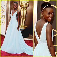 Oscars 2014 - Lupita Nyong'o