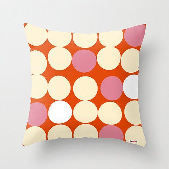Top 25+ Best Cream Cushions Ideas On Pinterest