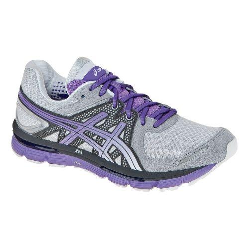 Women's ASICS GEL-Excel33 Running Shoe - Lightning/Storm 10