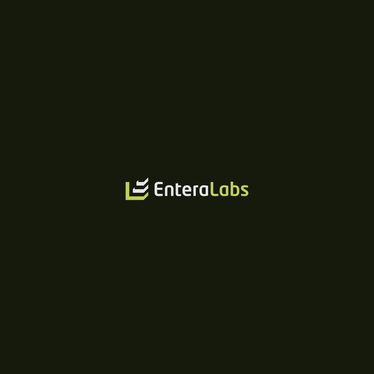 Designs | Entera Labs Logo Creation | Logo design contest