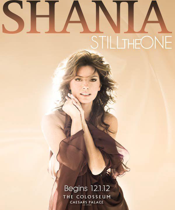 """Shania Twain : La reine internationale de la country    Shania Twain, chanteuse canadienne de musique country, est surtout connue en France par son titre """"Man! I feel like a woman"""". Découvrez cette artiste qui a vendu plusieurs d'albums à travers le monde. Aujourd'hui elle se prépare pour un show de deux ans à Las Vegas !"""