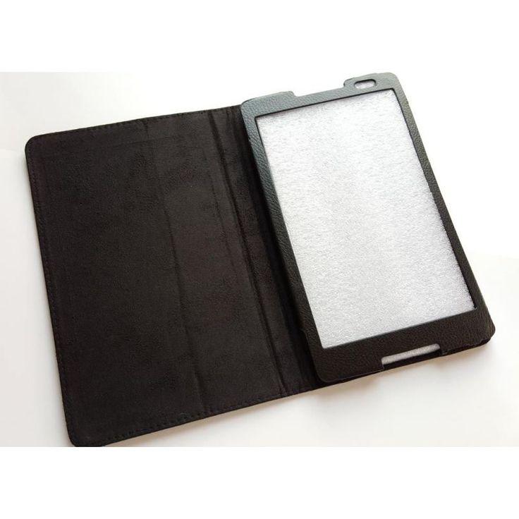 Husa tableta Tableta Lenovo Tab S8-50, S8-50L - http://www.tableta-android.ro/husa-tableta-tableta-lenovo-t… #Accesorii #tablete #huse #folii #special #conceputa