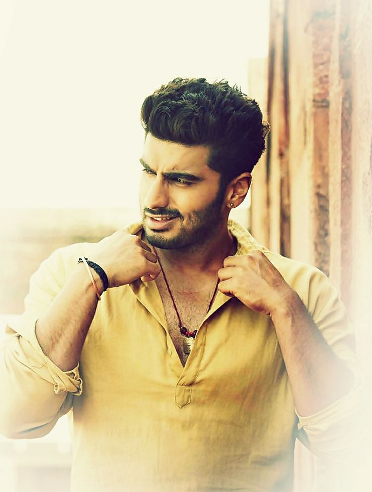 Bollywood Actors HD Wallpapers Bollywood Actors Photos Download